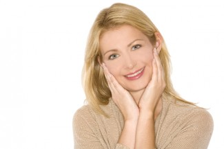 oral-surgery-in-loughton