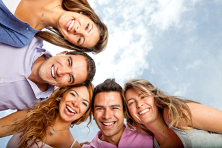 General Dentistry in Loughton